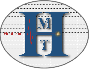 hmt_logo_blau_graph_schatten_01_sk
